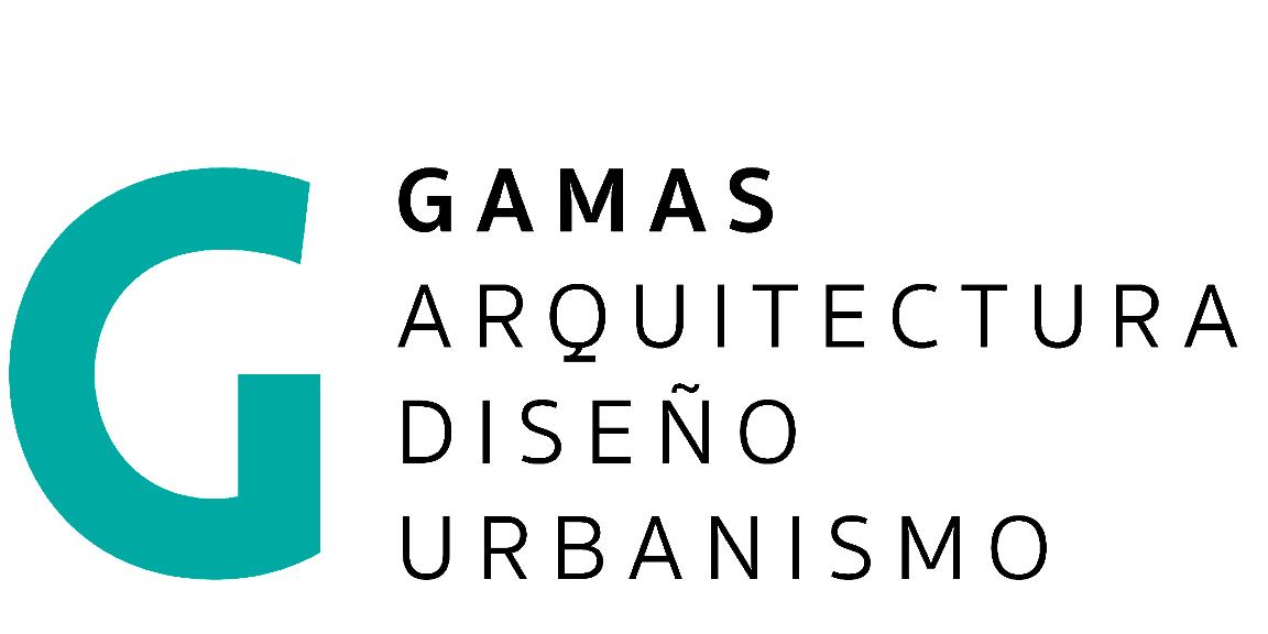ESTUDIO GAMAS